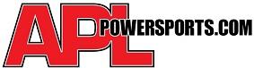 APLpowersports.com