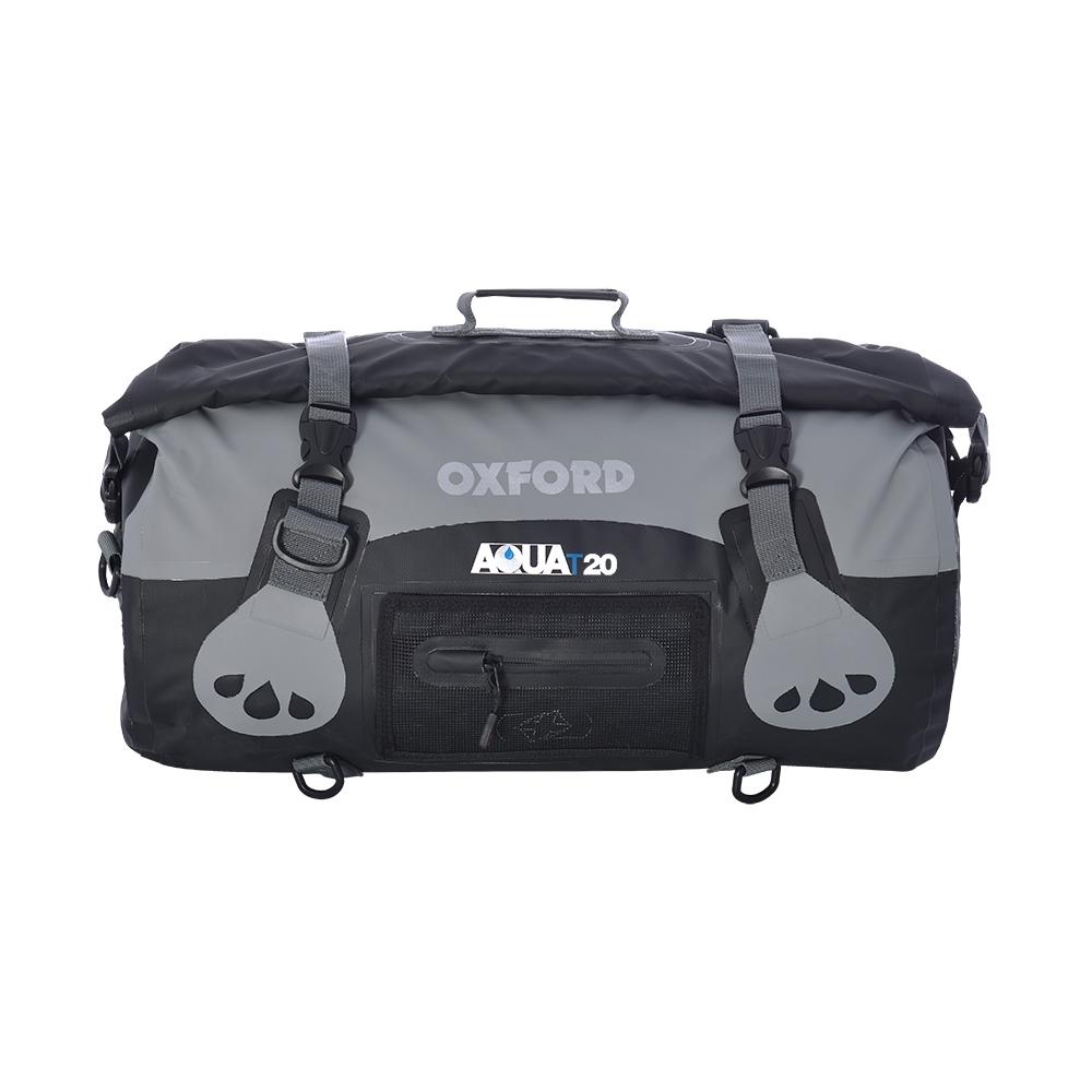Aqua Scooter Ebay