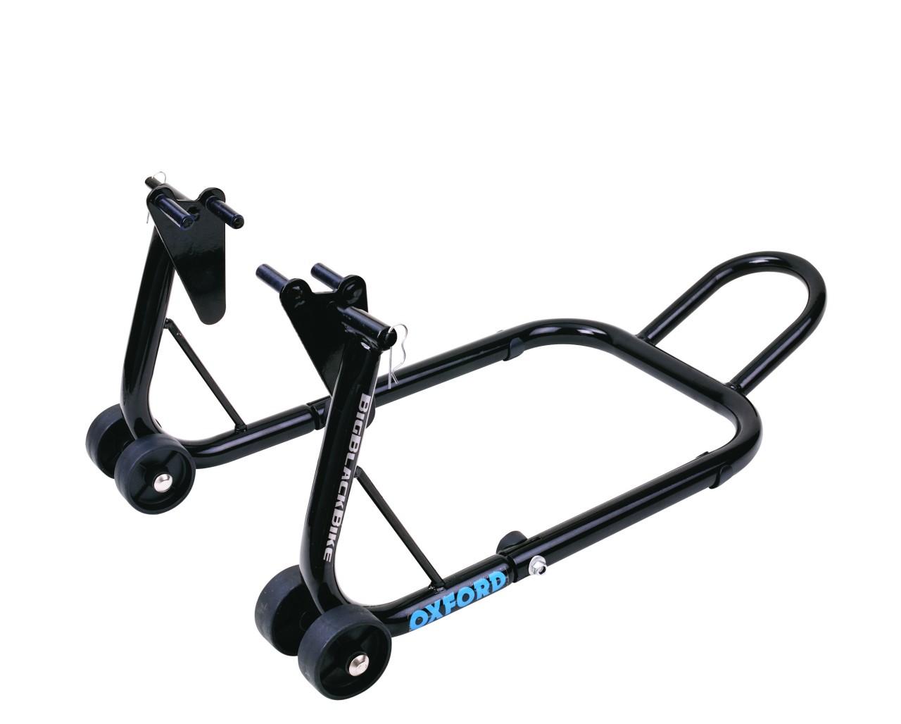 Oxford Bike Dock Front Wheel Only OX283